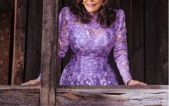 Loretta Lynn to be honored with birthday concert celebration