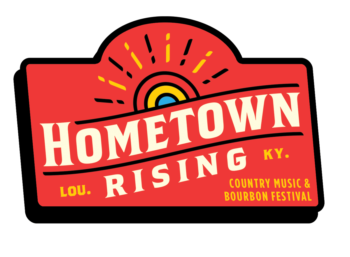 Hometown Rising releases star studded lineup for 2020