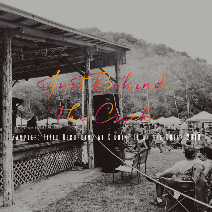 Relive memories of Kickin' It On the Creek with new album release