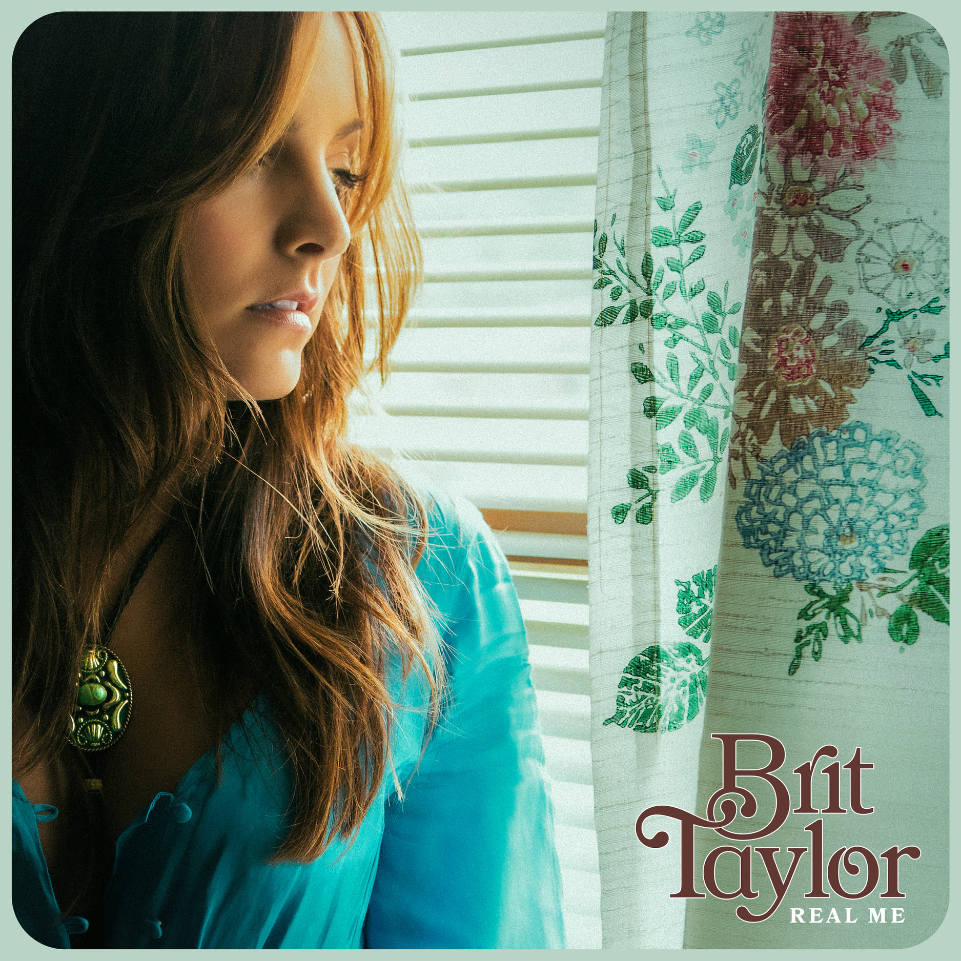 Kentucky's Brit Taylor finds her soul through latest release