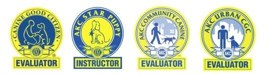 cgc-evaluator