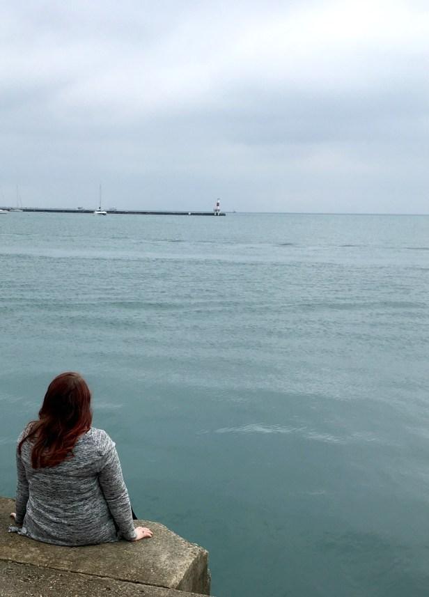 looking-out-at-lake-michigan