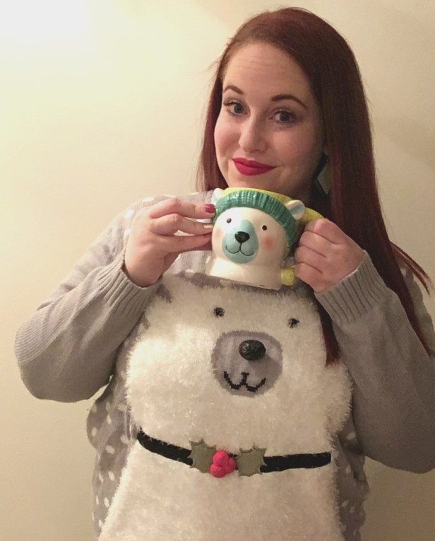 polar-bear-with-mug