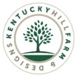 Kentucky Hill Farm & Designs