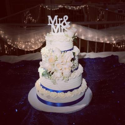 Sweet Serenity Custom Bakery, #spreadloveandfrosting