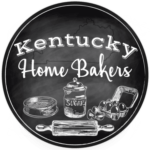 Profile picture of Kentucky Home Bakers