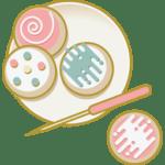 Group logo of Cookie Decorators