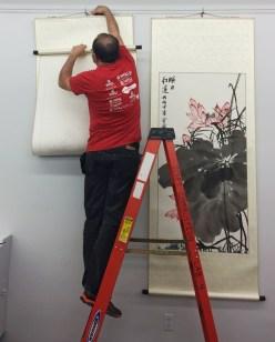 chineselearningscenter_scrolls1
