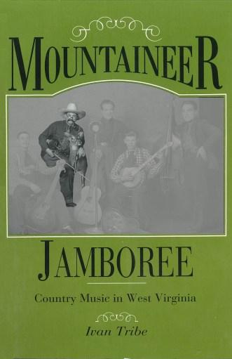 Mountaineer_Jamboree_silhouette