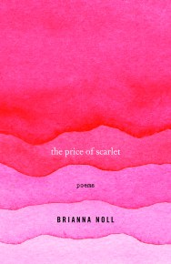 the-price-of-scarlet_cover