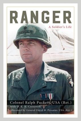ranger.final.indd