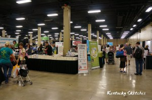 5 Reasons You Should Go to a Homeschool Convention