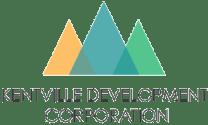 Kentville Development Corporation