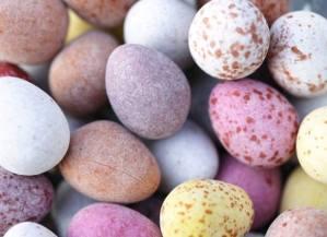 Easter At The Kentville Farmer's Market