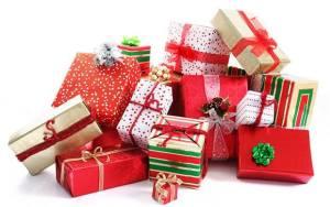 Shop Kentville To Win ~ Starts November 25th