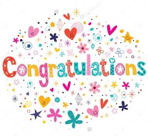 """Congratulations to KDCL's """"Deck The Business"""" Winners"""