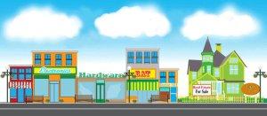 Kentville Businesses ~ Get A FREE Online Listing !