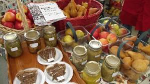 Kentville Farmers Market Is Moving