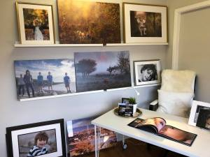 Welcome Bridget Havercroft Photography