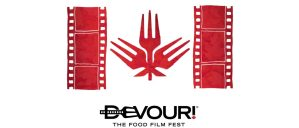Devour! – Kentville … Get Your Tickets Here!