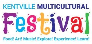 Kentville's Multicultural Festival – A Huge Success!