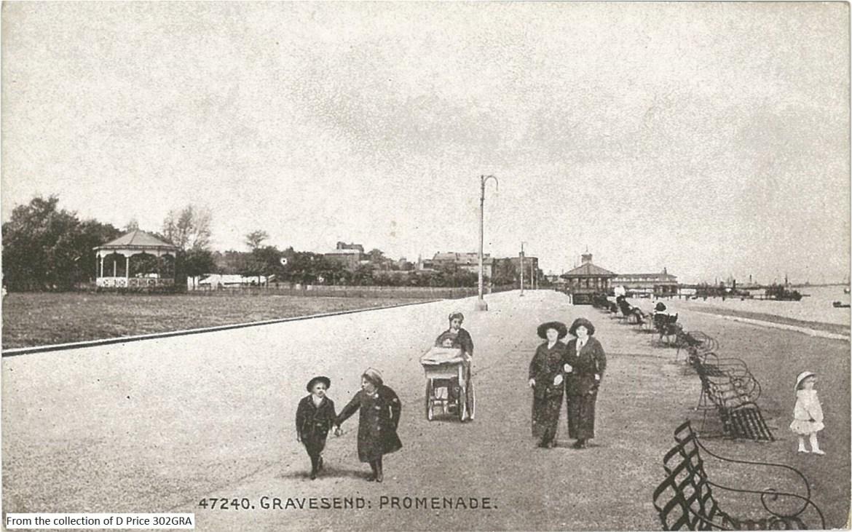 302gra-gravesend-promenade