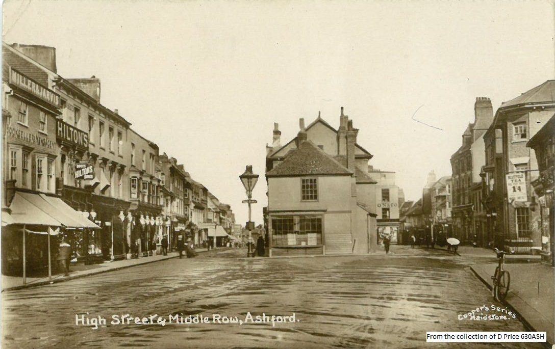 630ash-high-street-middle-row-ashford-front