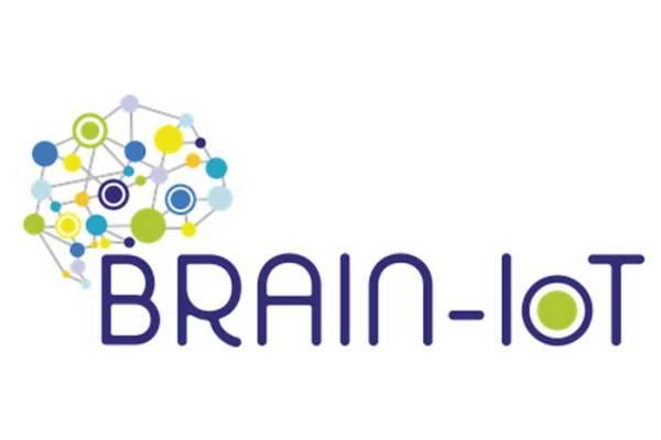 700x471-brain-iot