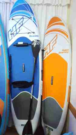 hydro-force-oceana-sup