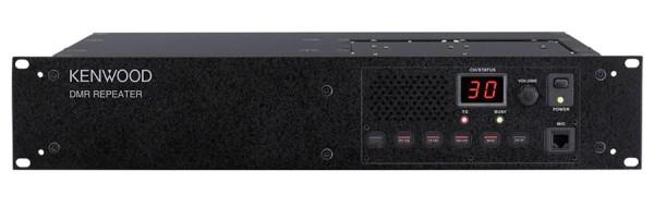 TKR-D710E/D810E Kenwood DMR digital repeater
