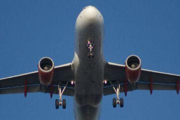 Aircraft Tax