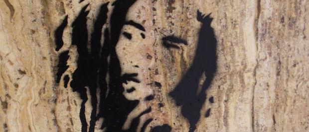 Bob Marley: Dark Side of an Icon