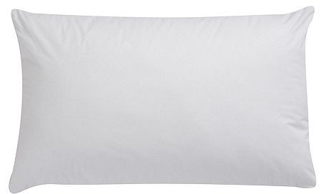 Sleep Well Feel Better Live Longer With Vitafoam Pillows
