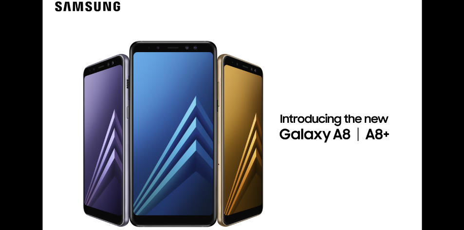 featured-image Galaxy Samsung A8 A8+