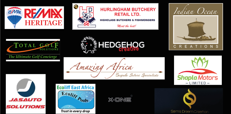 H&S Classifieds 29th Nov-5th Dec : H&S Magazine Kenya