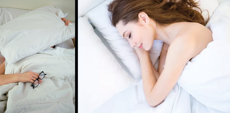 Everything You Need To Know About Pillows! - H&S Homes & Gardens
