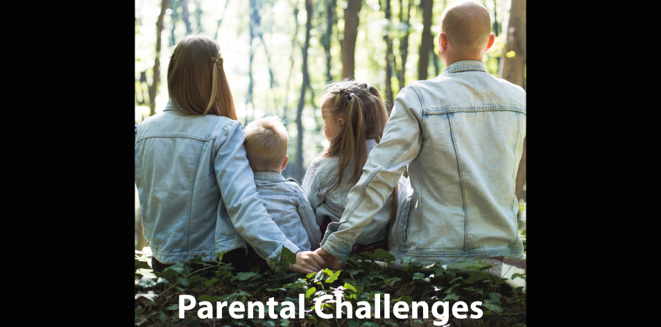 parental challenges