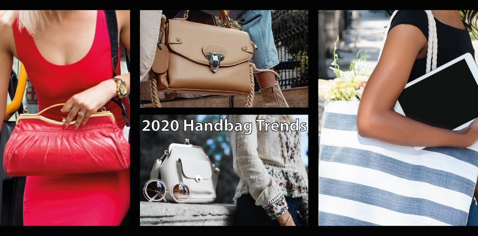 2020 handbag