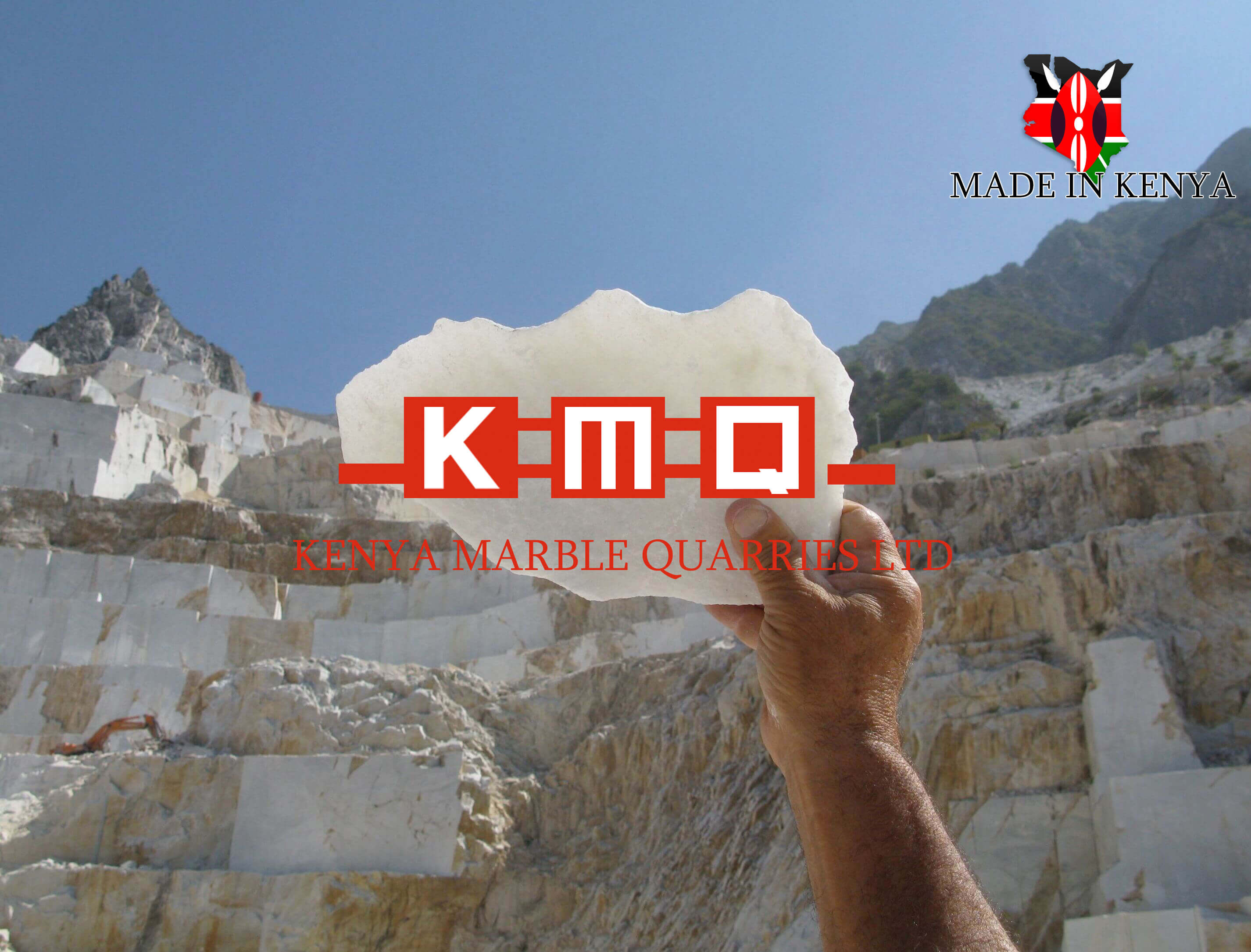 Marble Staircases Kenya Marble Quarries Ltd Kmq