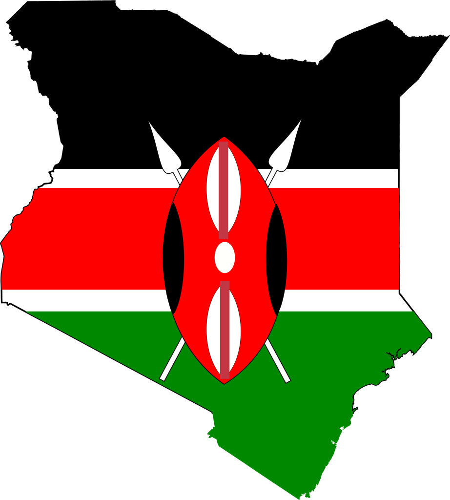 Full List of 47 Counties in Kenya and their Devolved Functions