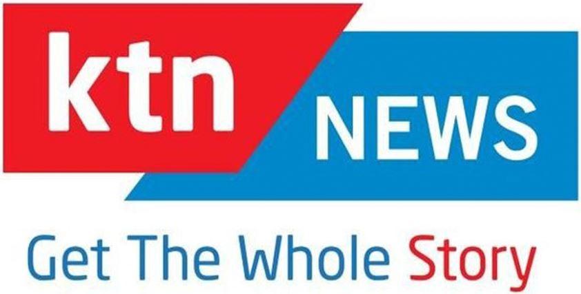 Top 10 online news websites you should follow in Kenya1