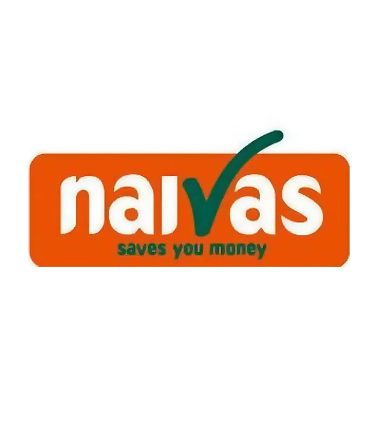 Top Ten supermarkets and stores in Kenya