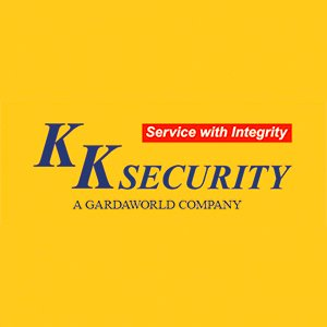 Top 10 Security Services Companies in Kenya