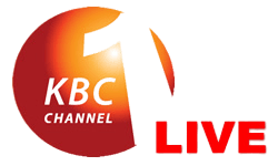 Watch_KBC_Channel_1_Kenya-removebg-preview