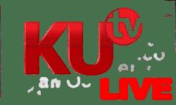 Watch_KU_TV_Live