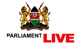 Watch_Parliament_TV_Live
