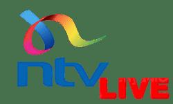 Watch NTV Live Kenya
