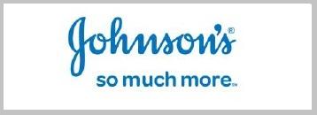 Johnson's Baby - http://www.johnsonsbaby.co.za/