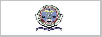 Moi Teaching & Referral Hospital - http://www.mtrh.or.ke/
