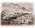 Early Mombasa